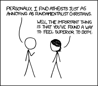xkcd-atheists